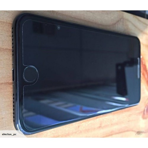 iPhone 7 Plus 32GB Black with 1 Year Warranty + BUY NOW - PAY LATER