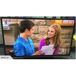 """Panasonic TH-L50B6Z 50"""" Full HD LED-LCD TV + FREE LOCAL DELIVERY"""
