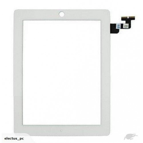 iPad 2 Touch Screen / Glass Replacement Digitiger