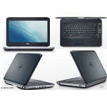 """Dell 14"""" intel i5 Laptop 4GB 240GB SSD + Free Bag + Shipping / Pick ups welcome"""