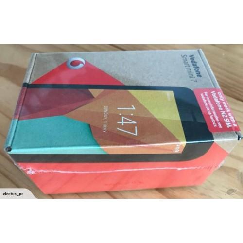 BRAND NEW VODAFONE Smart Mini 7 Black UNLOCKED +FREE SIM