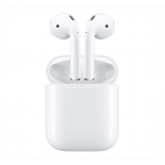 BRAND NEW Apple AirPods with 1 Year Warranty + FREE SHIPPING