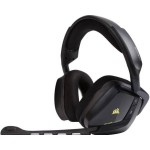 BRAND NEW Corsair Gaming VOID USB Headset Dolby 7.1 + FREE SHIPPING