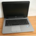 HP EliteBook 840 G3 Notebook PC BRAND NEW + hp Warranty FREE SHIPPING