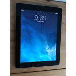 iPad 2 16GB WiFi Black + FREE TOP QUALITY CASE + FREE SHIPPING