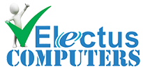 Electus Computers Ltd.